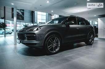 Porsche Cayenne 2020 в Харьков