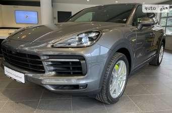 Porsche Cayenne 2020 в Днепр (Днепропетровск)