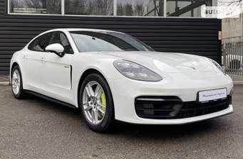 Porsche Panamera 2020 в Днепр (Днепропетровск)