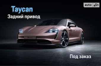 Porsche Taycan 2021 в Днепр (Днепропетровск)