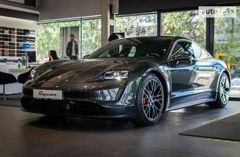 Porsche Taycan 2021 в Одесса