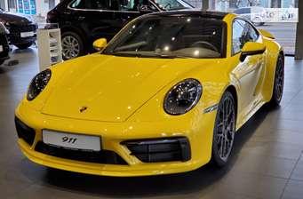 Porsche 911 2019 в Одесса