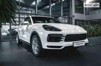 Porsche Cayenne 2019 в Харьков