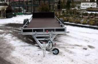Pragmatec Скиф-V0 3515 для снегохода, рессора, барьерка  2018