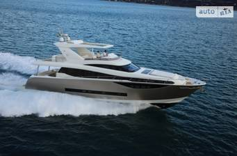Prestige Yachts Yachts Division 750 2018
