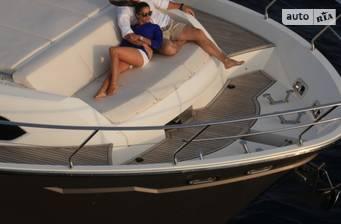 Prestige Yachts Yachts Division 2018