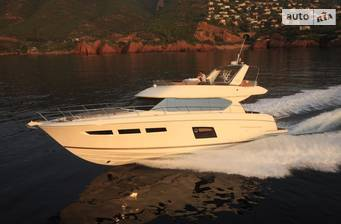 Prestige Yachts Yachts Division 630S 2017