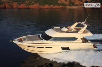 Prestige Yachts Yachts Division 630S 2017