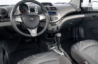 Ravon R2 2020 Comfort