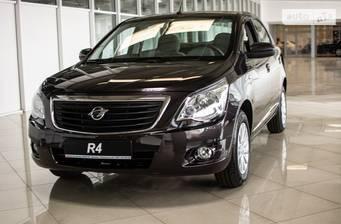 Ravon R4 2019 Elegant
