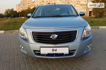 Ravon R4 2020 Elegant