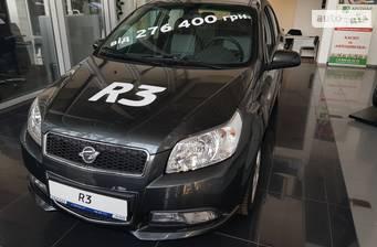 Ravon Nexia R3 2019