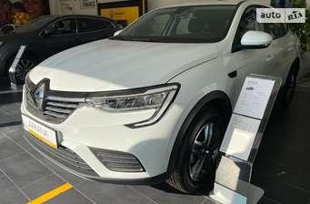 Renault Arkana 2021 в Херсон