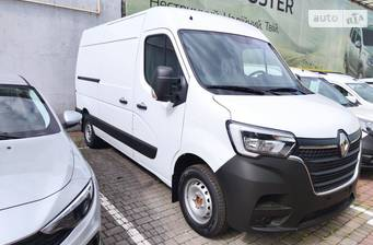 Renault Arkana 2021 Style
