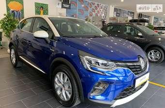 Renault Captur 2021 в Херсон