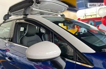 Renault Captur 1.3i 7-EDC (155 л.с.) 2021