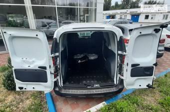 Renault Dokker груз. 2021 Authentique