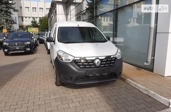 Renault Dokker груз. 2021 Expression