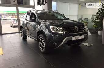 Renault Duster 2020 в Черкассы