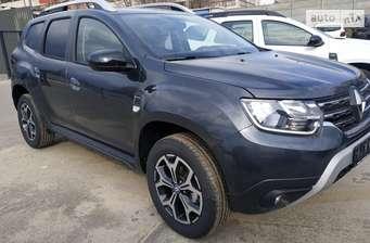 Renault Duster 2021 в Харьков