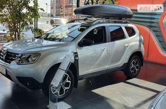 Renault Duster 2020 в Харьков