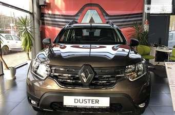 Renault Duster 2021 в Хмельницкий