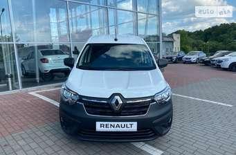 Renault Express Van 2021 в Львов