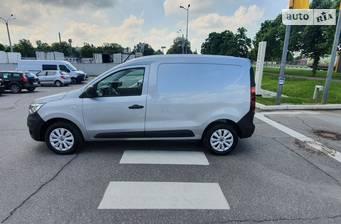 Renault Express Van 2021 Zen