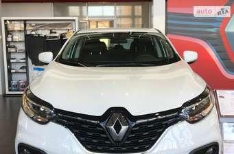 Renault Kadjar 2020 в Николаев