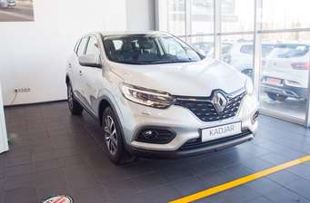 Renault Kadjar 2020 в Житомир