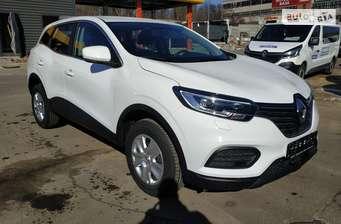 Renault Kadjar 2020 в Харьков