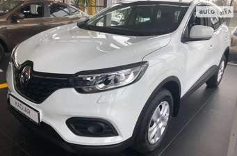 Renault Kadjar 2020 в Черкассы