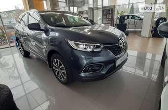 Renault Kadjar 2020 в Запорожье