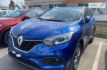 Renault Kadjar 2020 в Киев