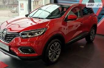 Renault Kadjar 2020 в Кропивницкий (Кировоград)