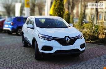 Renault Kadjar 2020 в Луцк