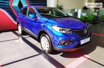 Renault Kadjar 2021 в Кропивницкий (Кировоград)
