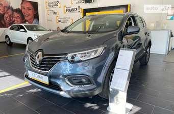 Renault Kadjar 2021 в Херсон