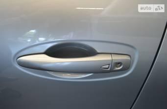Renault Kadjar 2021 Intense