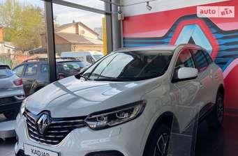 Renault Kadjar 2020 в Винница
