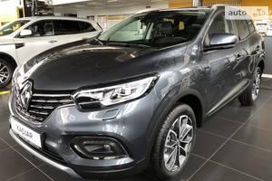 Renault Kadjar Intense