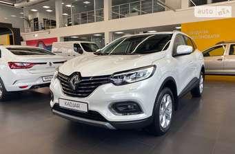Renault Kadjar 2020 в Одесса