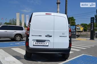 Renault Kangoo груз. 2021 Confort