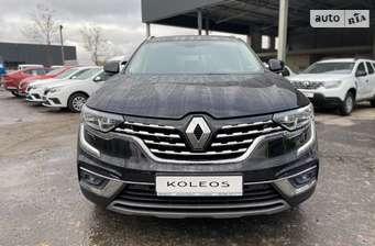 Renault Koleos 2020 в Сумы