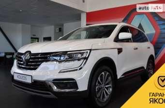 Renault Koleos 2020 в Одесса
