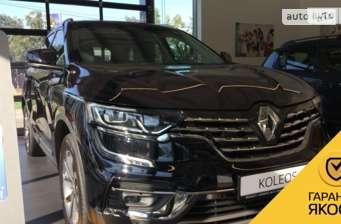 Renault Koleos 2020 в Измаил