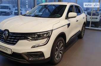 Renault Koleos 2020 в Запорожье