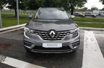 Renault Koleos 2020 в Харьков