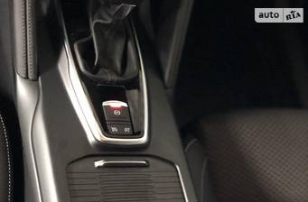 Renault Koleos 2020 Life