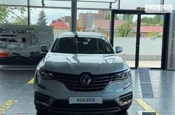 Renault Koleos 2020 в Винница